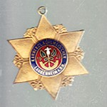 1925 Kohlmeis'jer 1936