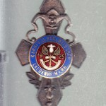 1925-1Kohlmeis'jer oD.
