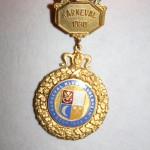1930 - Kopie