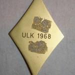 1968 r